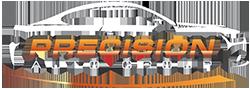 Precision Auto Group